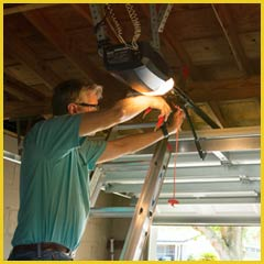 Garage Doors Store Repairs Culver City, CA 310-846-3026